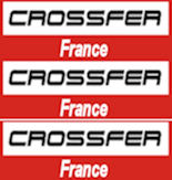 CROSSFER